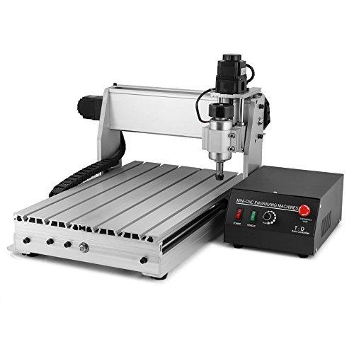 Lartuer-CNC-Frsmaschine-Frse-Graviermaschine-CNC-Router-Engraving-Machine-3040T-4-Achsigen-Przisere-Steuerung-des-Graviervorgangs-3040T-4-Achs