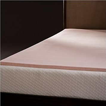 Novaform Pure Comfort Deluxe Memory Foam Mattress Image Search Results