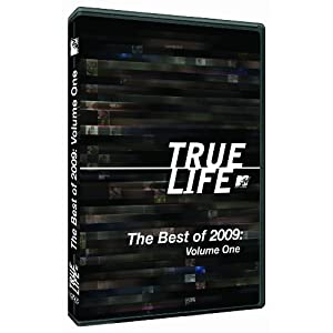 True Life: The Best of 2009, Volume 1 movie