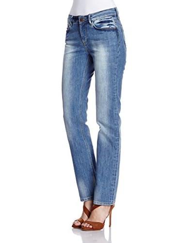 Cross Jeans Jeans Rose