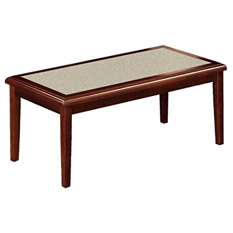 Lesro Belmont Coffee Table