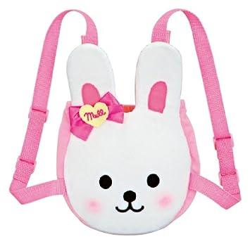 Mel Chan care parts Piggyback sling (japan import)