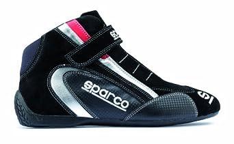 Sparco - Chaussures K-Formula-Sl-7 Noir 30