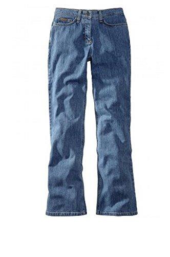 jeans-booutcut-damen-von-eddie-bauer