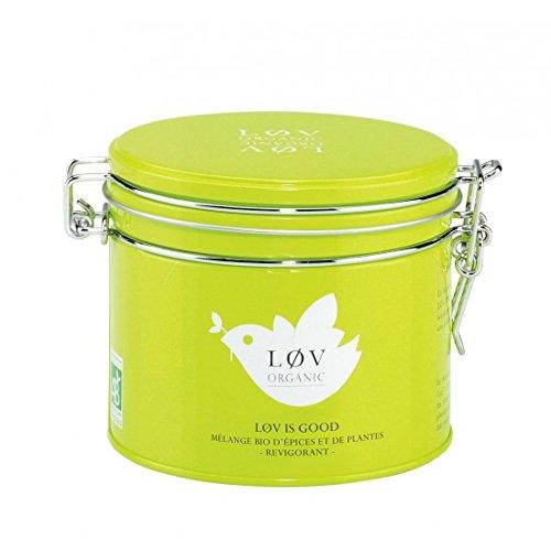 kusmi-tea-loev-organic-loev-is-good-bio-krauter-tee-100gr-dose