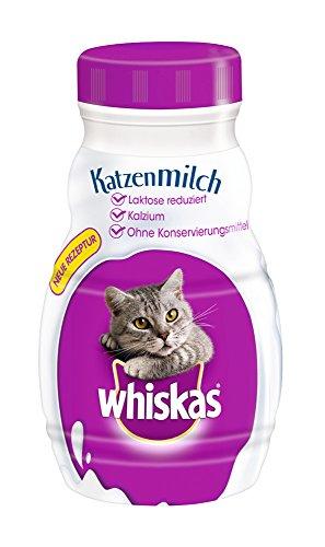 whiskas-katzenmilch-15-packungen-15-x-200-ml