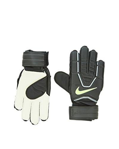 Nike Guantes Grip