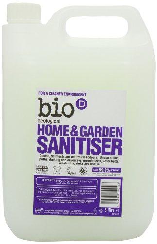 bio-d-home-and-garden-sanitiser-5l