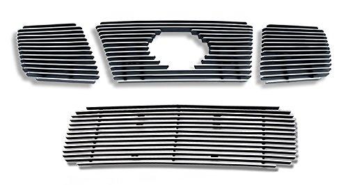 04-07-nissan-titan-armada-billet-grille-grill-combo-upper-low-insert-n67992a