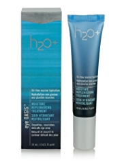 H2O Plus Oasis Eye Moisture Replenishing Treatment 15ml