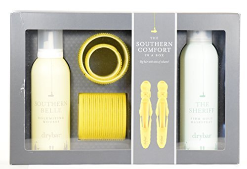 drybar-the-southern-comfort-in-a-box-belle-mousse-sheriff-hold-me-clips-high-top-rollers-by-drybar