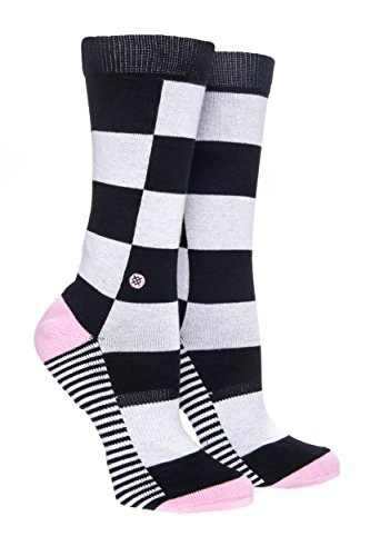 Stance Sheena Crew Socks