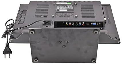 PXO-Vision-19-Inch-LED-TV