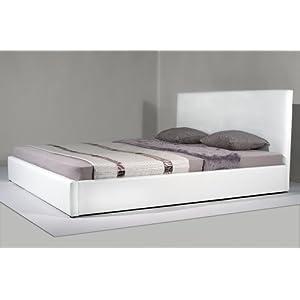 bett kaufen. Black Bedroom Furniture Sets. Home Design Ideas