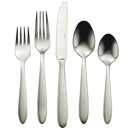 oneida-mooncrest-45-piece-flatware-set-service-for-8