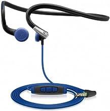 Sennheiser Adidas Sport PMX 685i Écouteurs tour de cou (télécommande EAC - Apple)
