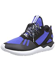 Adidas Originals Men's Tubular Runner Running Shoes