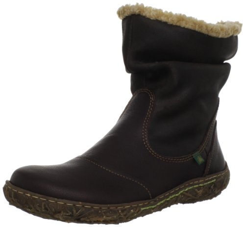Rev El Naturalista Women's N730 Ankle Boot