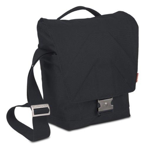manfrotto-stile-plus-allegra-10-housse-pour-appareil-photo-noir