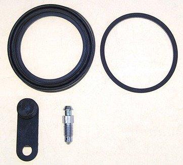 Nk 8899016 Repair Kit, Brake Calliper