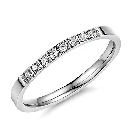bishilin-acier-inoxydable-cubic-zircone-2mm-alliance-bague-eternite-band-pour-femme-argent-taille-46