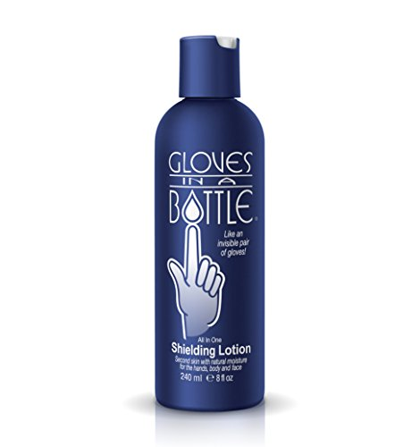 gloves-in-a-bottle-240ml