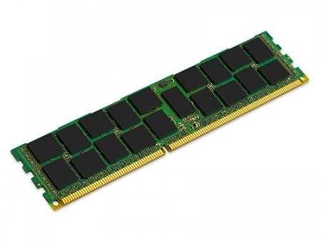 Kingston KTM-SX318/16G Mémoire RAM 16 Go 1866 MHz Reg ECC Module