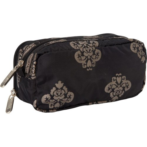 LeSportsac Kevyn Cosmetic Case,Regalia,One Size