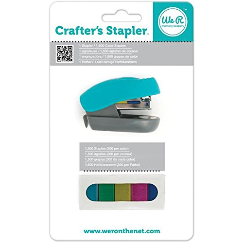 crafters-stapler-colored-staples