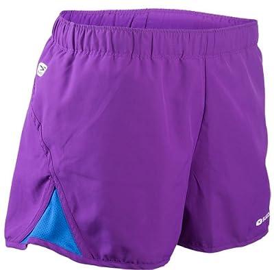 Sugoi Women's Jackie Run Shorts