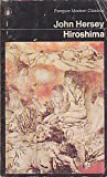 Hiroshima (A Borzoi book) (0140006036) by Hersey, John