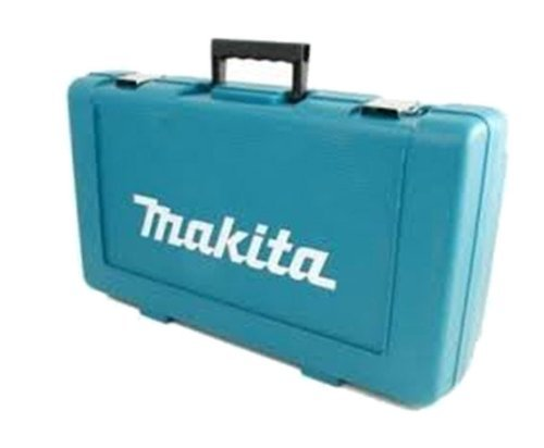 Makita 18V LXT BGA452 BGA452Z BGA452Rfe Winkelschleifer Einbau Hülle