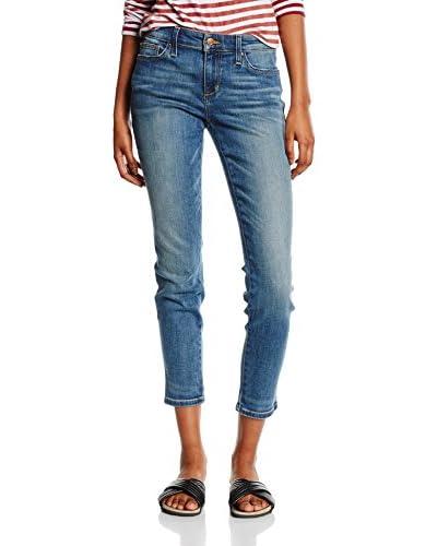 Joe's Jeans Jeans blau