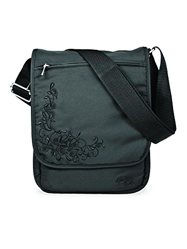 ameribag-i-love-my-life-74400-cross-bodyblackone-size