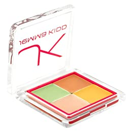 Product Image Jemma Kid Mannequin Skin Perfector Kit