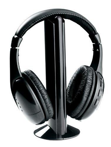 Headphones Wireless For Tv