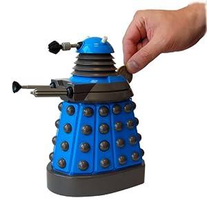Wesco DR108 Dr Who Dalek Moulded Moneybank