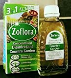 Zoflora Concentrated Disinfectant Assortment 56ml