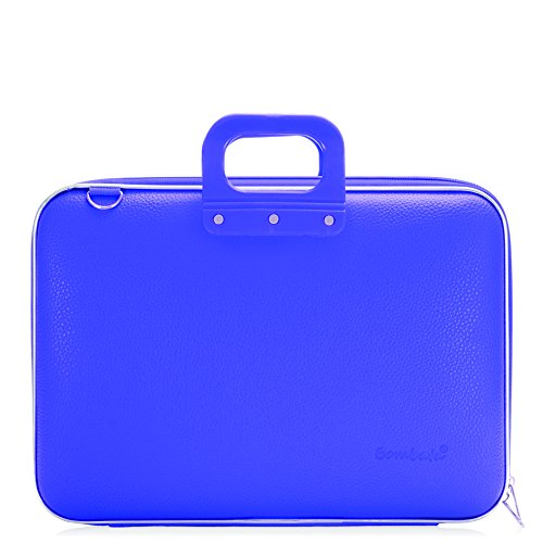 bombata-maxi-briefcase-17-inch-violet