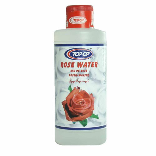 pure-rose-petals-water-for-cooking-beauty-skin-face-food-flavor-essence-200ml