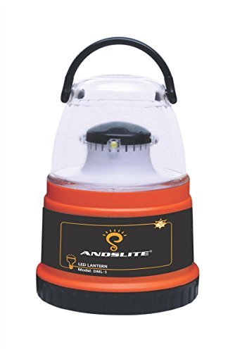 Andslite-DML-1-Emergency-Light
