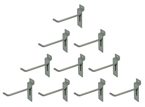 twing-metal-slat-wall-hooks-for-slat-wall-board-shelf-shelving-slat-panel-display-8-inch-pack-of-10p
