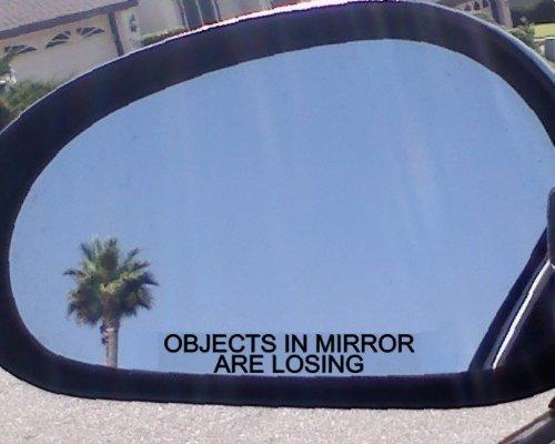 2-mirror-decals-objects-in-mirror-are-losing-for-oldsmobile-442-alero-aurora-bravada-cutlass-supreme