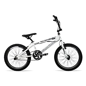 kinderfahrrad test kinderfahrrad billig kaufen bmx. Black Bedroom Furniture Sets. Home Design Ideas