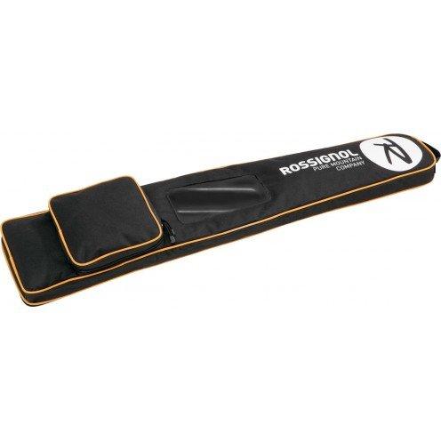 Housse-de-biathlon-Rossignol-Nordic-Rifle-Bag