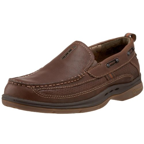 Clarks Unstructured Men S Boat Shoe