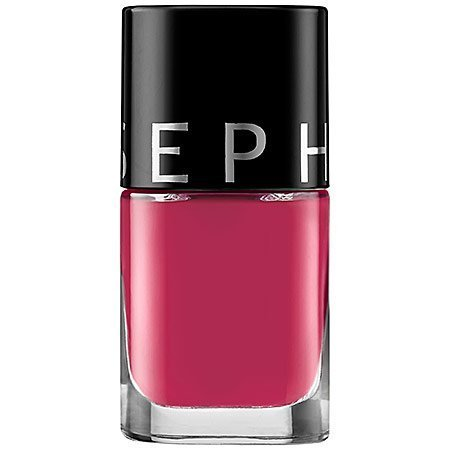 sephora-color-hit-nail-polish-28-dinner-for-2-deep-fuschia-016-oz-by-sephora-collection