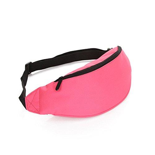 alexrfashion-nylon-durable-waist-bag-outdoor-sport-gym-camping-hiking-bike-waist-pack-for-unisex-pin
