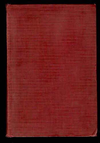 Rasputin: The Holy Devil, Rene Fulop-Miller