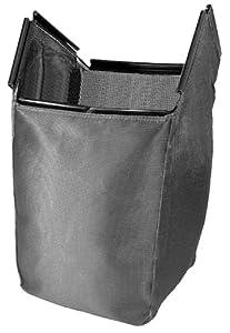Maxpower 8666 Grass Bag for Honda by Rotary Corporation
